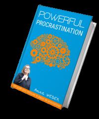 Powerful Procrastination Book 2
